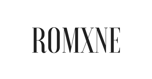 ROMXNE
